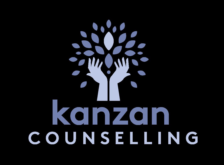 Kanzan Counselling